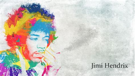 computer wallpaper net jimi hendrix wallpapers high resolution and quality download