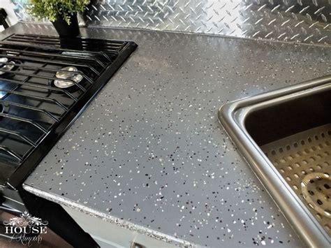 best 25 rustoleum countertop ideas on pinterest paint countertops countertop redo and