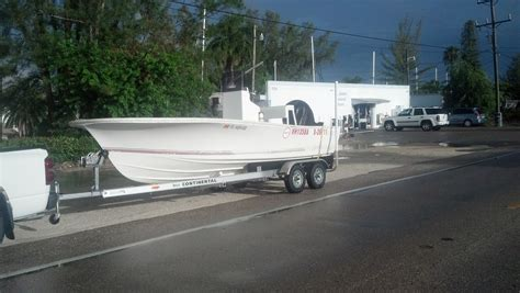 used boat trailers fort myers used 2013 mercury 150 hp 4 stroke for sale the hull