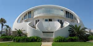 dome house dome homes could save everyone from hurricanes