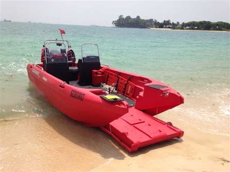 pioner boats for sale in singapore pioner boat tough polyethelene boats that lasts from