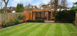 Small Living Room Ideas On A Budget garden buildings contemporary and luxury garden