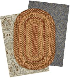 best deal on area rugs area rugs on sale best deals on area rugs rugs direct