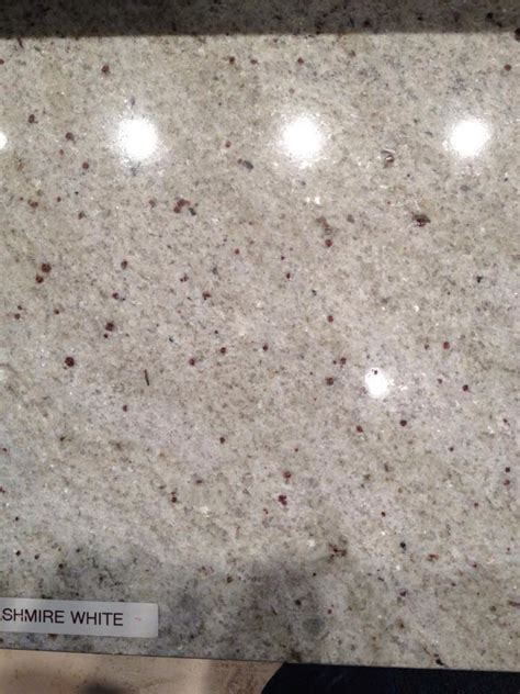37 best images about granite countertop on kashmir white granite countertops and