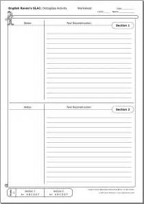 free printable worksheets for teachers