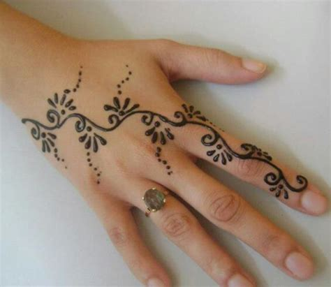 henna tattoo ideas hd wallpaper