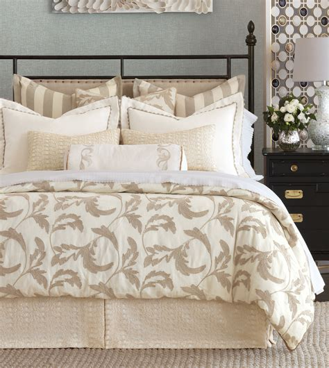 belmont home decor luxury bedding bramble collection