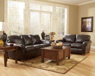 ashley fresco durablend antique sofa ashley furniture fresco durablend antique living room sofa