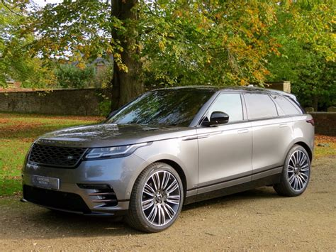 land rover velar for sale land rover velar for sale 28 images 100 range rover