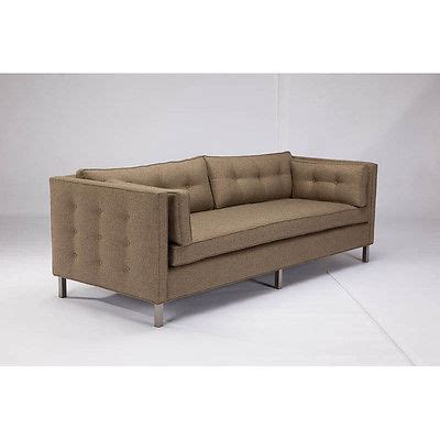jar designs sofa jar designs the eastwyck nightcap sofa
