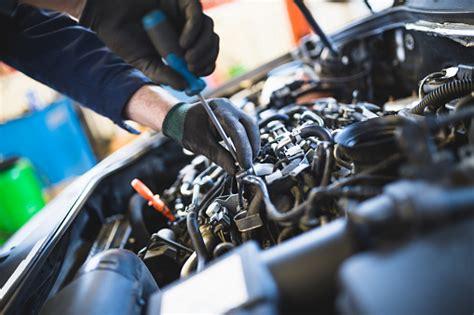 auto repair anaheim auto repair   scheduled