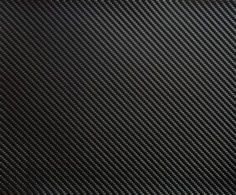 leather upholstery fabric for sale durable faux leather artificial leather fabric for audi