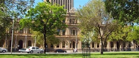 Cost Of Mba Of Melbourne by Torrens Extends 30 Scholarship To Mbas Mba News