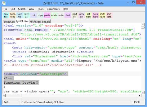 kundli pro software for windows 7 64 bit full version kundli software download free google toolbar for w