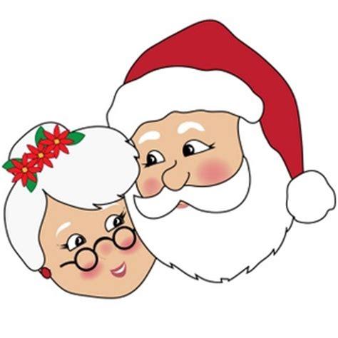 free free santa claus clip art image 0515 0912 0113 3921 free free santa clip art image 0515 0912 0113 3919