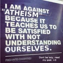 Atheism Essay by Gervais Atheism Essay Defenddissertation X Fc2