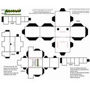 Paper Craft NEW 475 PAPERCRAFT BLANK TEMPLATES