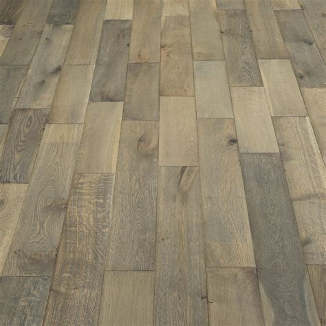 studio boathouse oak brushed engineered wood