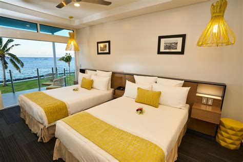hourly hotel rooms near me samoa hotel oceanview hotel room taumeasina resort