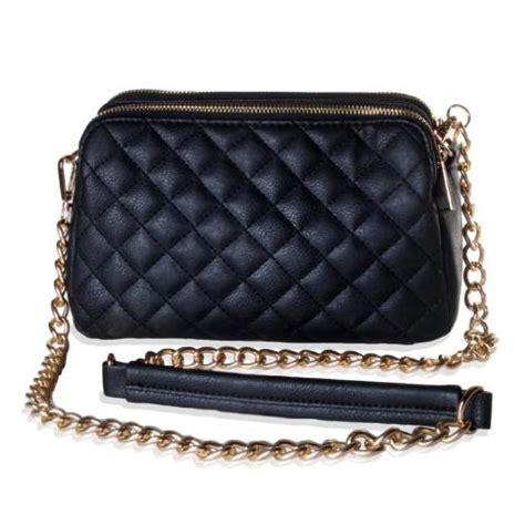 Quilted Crossbody Bags by Quilted Crossbody Bag All Fashion Bags
