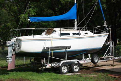 catalina 25 swing keel for sale catalina 25 swing keel 1983 shreveport louisiana