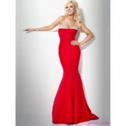 Affordable Bridesmaid Dresses Long Silk Red Dress Amp Show Your Elegance In 2017 Dresses Ask