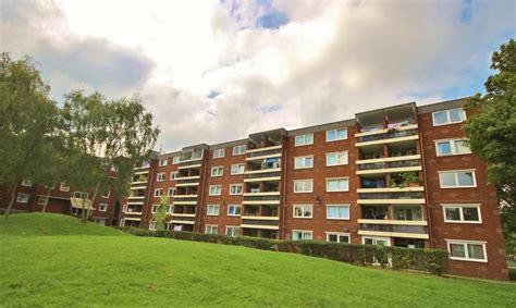 2 Bedroom Flat To Rent In Cambridge by 2 Bedroom Flat To Rent In Kingsway Cambridge Cb4