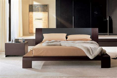 best quality bedroom furniture best quality bedroom furniture uk everdayentropy com