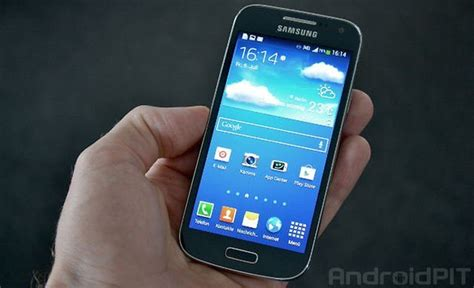 Hp Iphone 4 Mini apple or samsung galaxy s4 mini vs apple iphone 4s androidpit