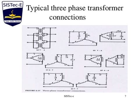 480v auto transformer wiring diagram halogen transformer