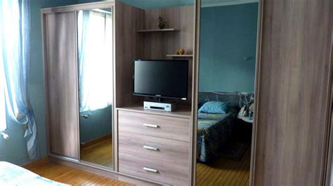 Exemple De Dressing 3994 by Exemple De Dressing Modele Chambre Ikea Solutions Pour La