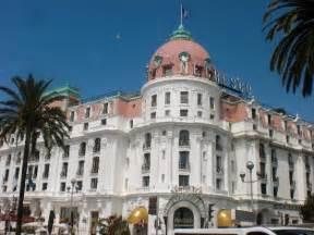 hotel negresco hotel negresco picture of riviera cote d