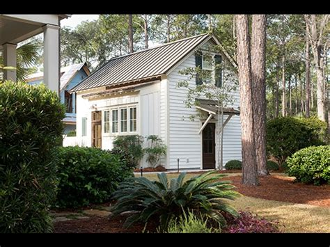 palmetto bluff cottages 140 best low country images on palmetto bluff