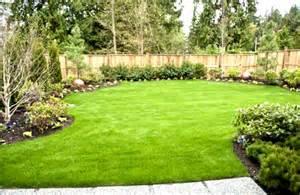 Simple Backyard Patio Ideas Triyae Easy Backyard Ideas For Dogs Various Design Inspiration For Backyard