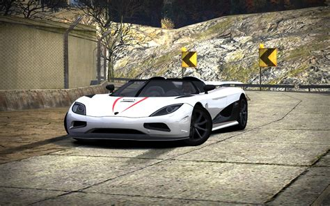 koenigsegg agera need for speed need for speed koenigsegg agera 28 images need for