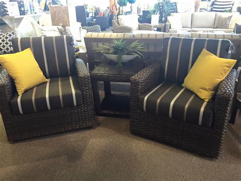 Patio Furniture Sale Langley Outdoor Furniture Gallery 6 187 The Wickertree Langley