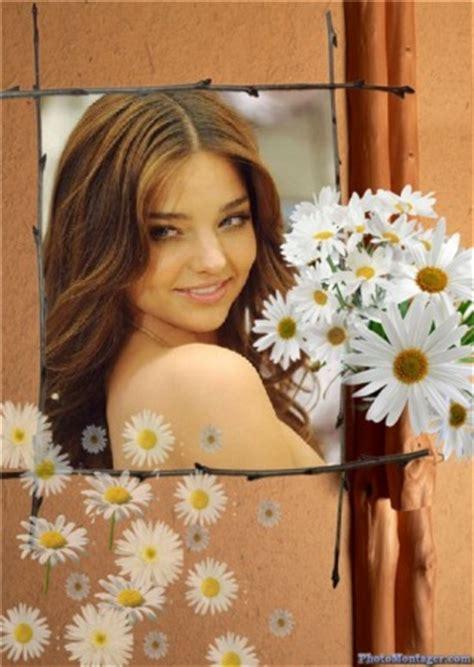fotomontajes en cuadros para fotos editar fotos en cuadros editar fotos gratis