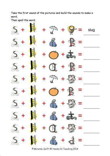 S Blends Worksheet by Consonant Blend Sk Worksheets Consonant Blends