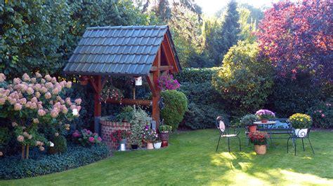 backyard garden florist free images lawn flower cottage backyard flowers fountain botanical garden