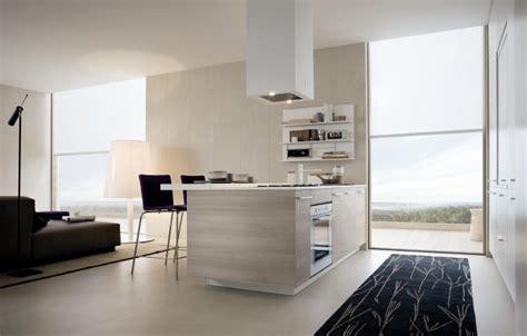 idee per dividere cucina e soggiorno idee per dividere soggiorno e cucina duylinh for