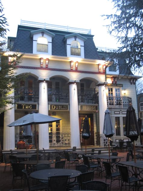 dublin house red bank dublin house in red bank nj summer time in nj pinterest