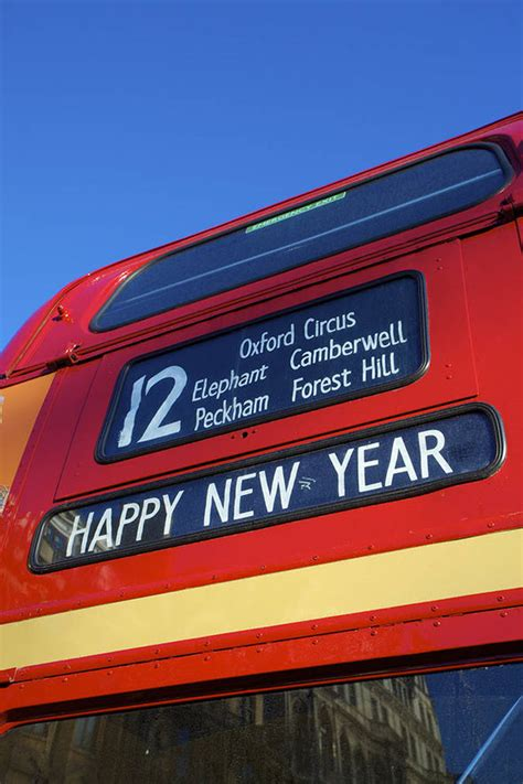 new year express new year s 2017 travel how to get around for