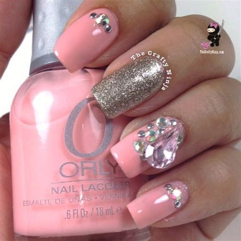 Misslyn Nail 377 Fabulous 1 377 best images about nails on china glaze studs and nail nail
