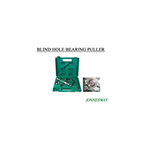 Bearing Puller Nankai harga jual jonnesway ae 310012 blind bearing puller