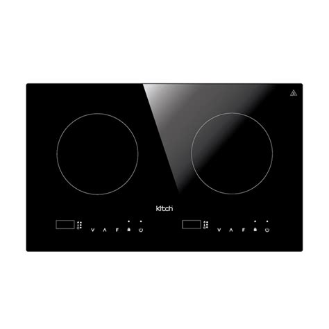 total normal electric induction 28 images baumatic bhi645ss induction hob technical