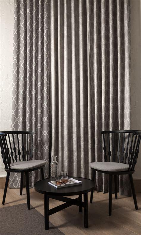 wilson upholstery wilson fabrics unocated linley