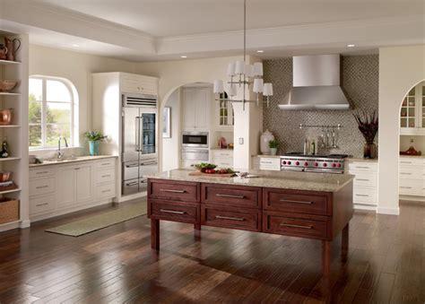 Distressed Hardwood Flooring In Kitchens - distressed hardwood flooring living room traditional with