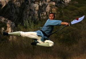 Martial Arts Shaolin Temple Martial Acts And Wallpapers