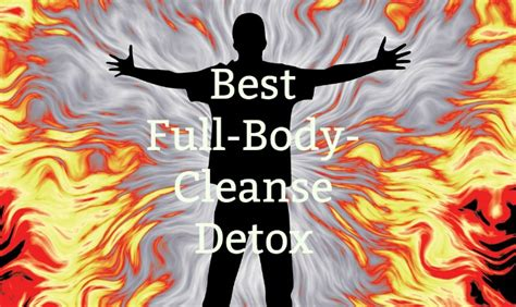 best cleanse best cleanse detox cleansing with