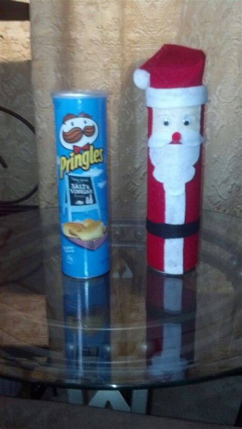 pringles can crafts for 1000 ideas about pringles can on alters